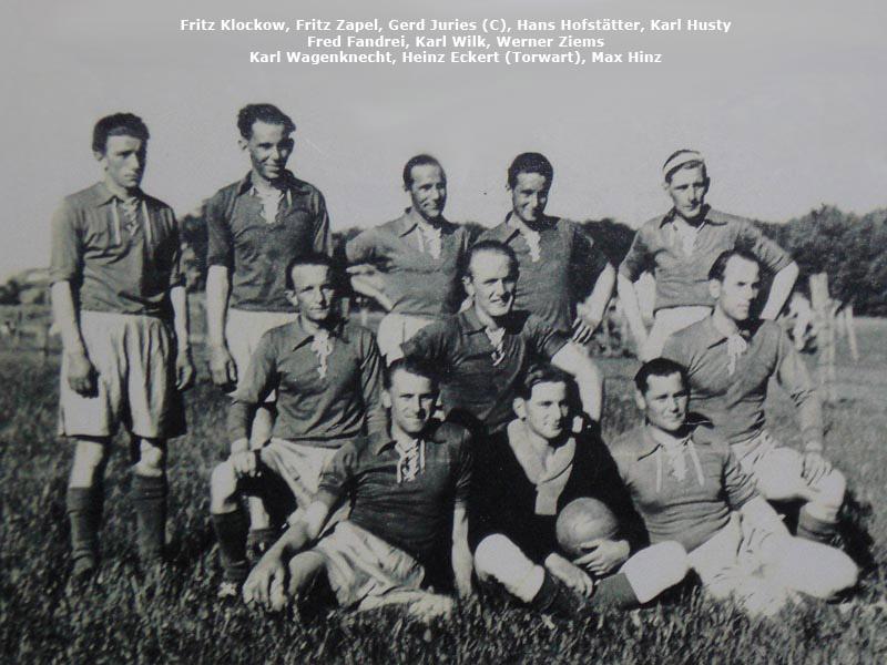 1950_erste_Mannschaft