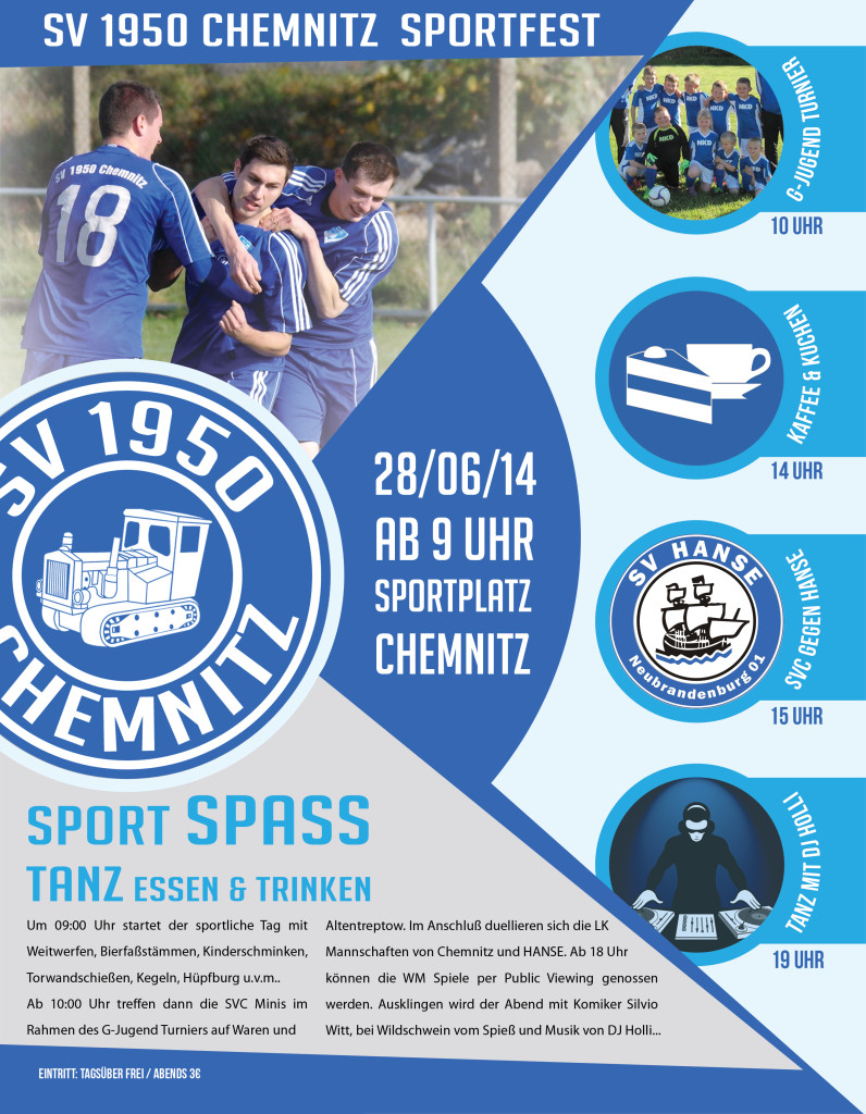 Sportfest-SVC