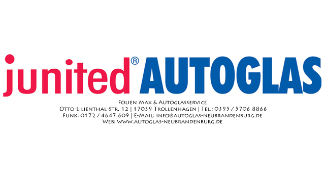 sponsor_junited_autoglas