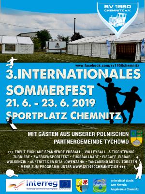 2019423_Sommerfestflyer